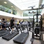 Sala-fitness-Bergamo