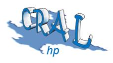 logo_CralHP_locale
