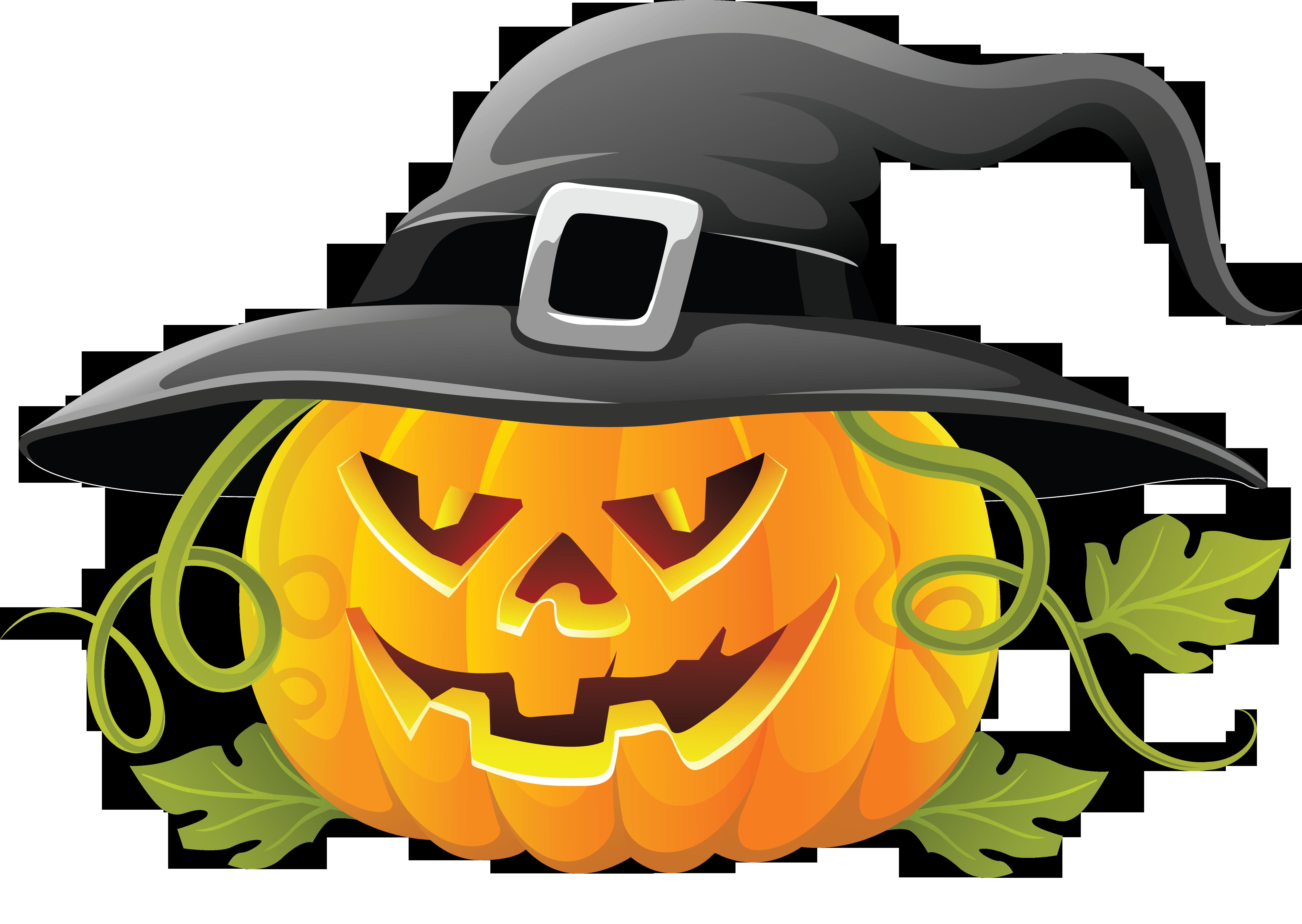 Halloween – Ognissanti 2016